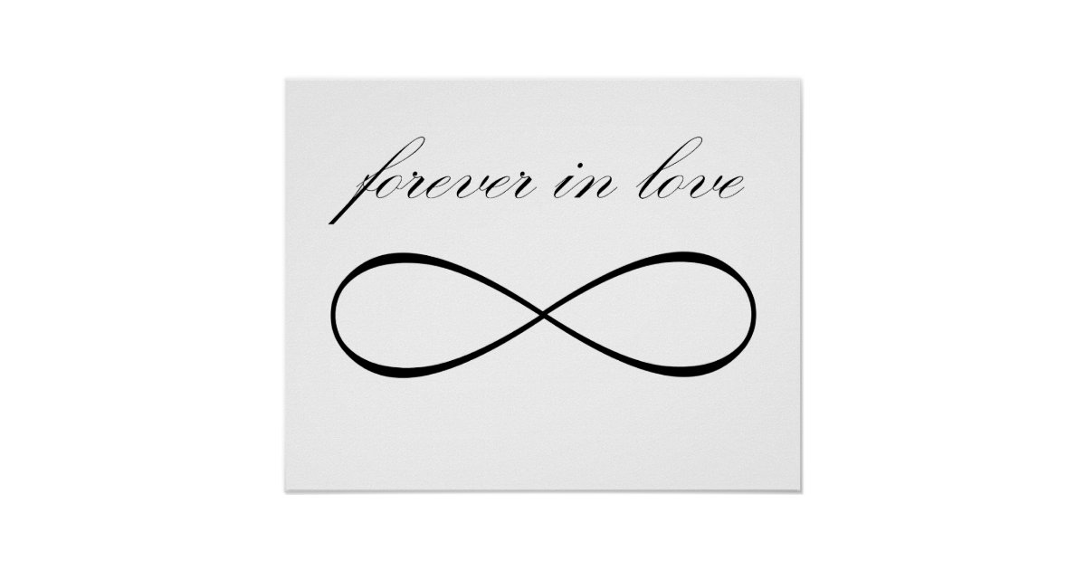 Infinity Symbol Keyboard Images Meaning Of This Symbol
