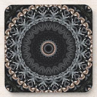 Forever Kaleidoscope Coaster