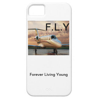 Forever Living Young iPhone4 Case iPhone 5 Covers