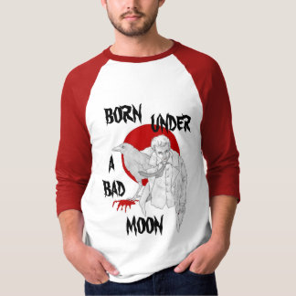 Forever More T-Shirt