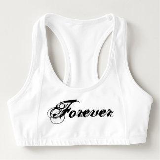 Forever sports bra