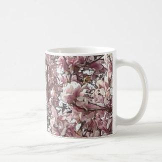 Forever Spring Blossoms Mug