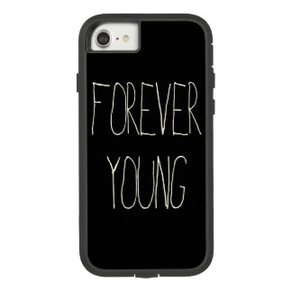 Forever young Case-Mate tough extreme iPhone 8/7 case