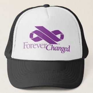 ForeverChanged Hat