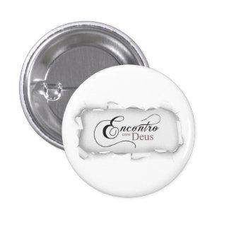 Form: Round button