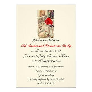 Sledding Party Invitations is Elegant Design To Create Luxury Invitation Template