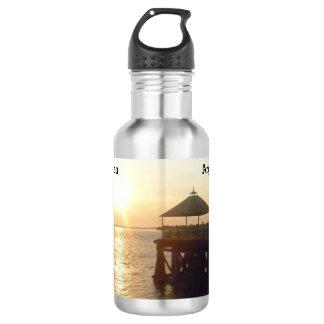 Formosa (BASIC design) 532 Ml Water Bottle