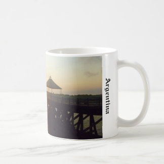 Formosa (BASIC design) Coffee Mug
