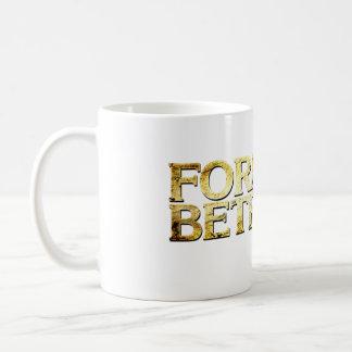 Formosa Betrayed Title Mug