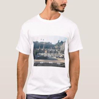 Foro Romano (Roma) T-Shirt