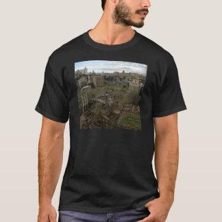 fororomano.JPG T-Shirt