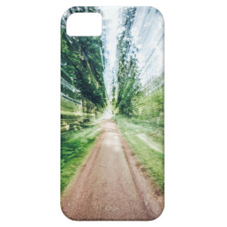 Forrest Case For The iPhone 5