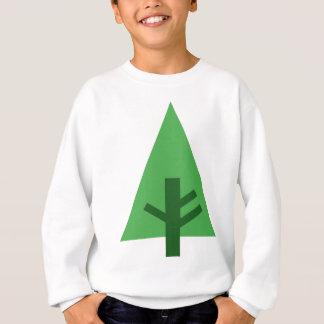Forrest Sweatshirt