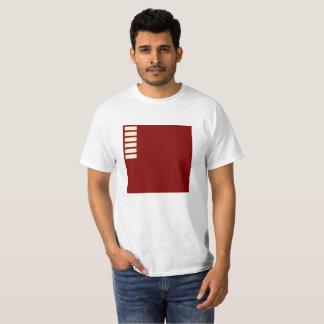 Forster flag T-Shirt