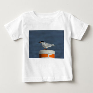 Forster's Tern Baby T-Shirt