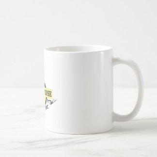 fort boise OT art Coffee Mug