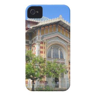 Fort-de-France, Martinique Case-Mate iPhone 4 Case