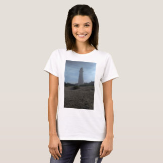 Fort Gratiot Lighthouse T-Shirt