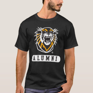 Fort Hays State | Alumni T-Shirt