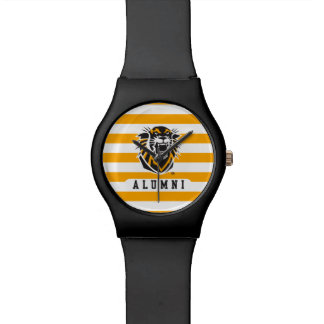 Fort Hays State | Alumni Watch