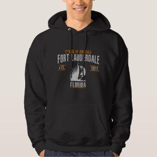Fort Lauderdale Hoodie
