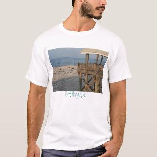 Fort Morgan, AL T-Shirt