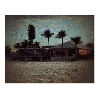 Fort Myers Postcard