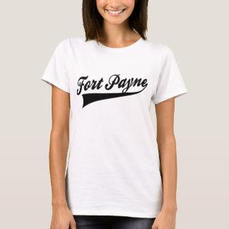 Fort Payne T-Shirt