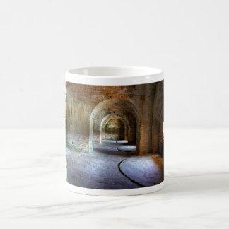 Fort Pickens 3 Coffee Mug
