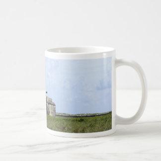 Fort Pickens Coffee Mug