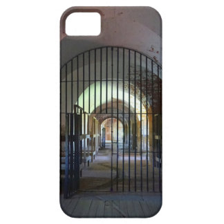 Fort Pulaski Jail Case For The iPhone 5