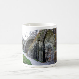 Fort Walls Coffee Mug