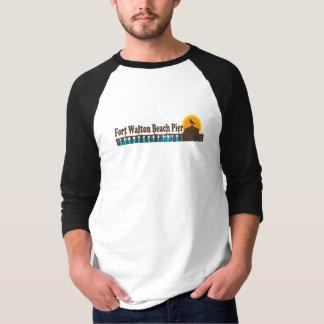 Fort Walton Beach. T Shirt