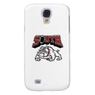 Fort Zumwalt South Jr Bulldogs Football Club Store
