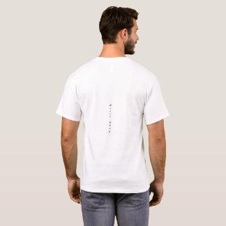 Fortitudo Spes ET T-Shirt