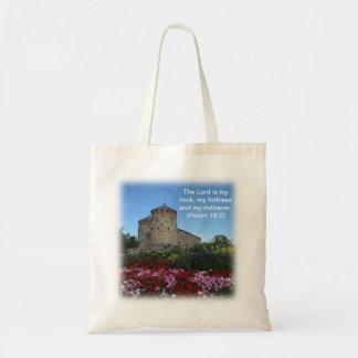 Fortress bag