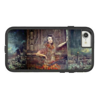 Fortress of Imagination Case-Mate Tough Extreme iPhone 8/7 Case
