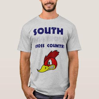 Fortuna, Brad T-Shirt