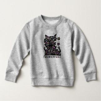 Fortune Fools Sweatshirt