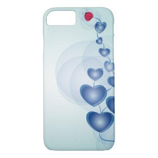 fortune in love iPhone 7 case