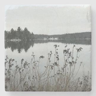 Fortune Lake in Crystal Falls, MI Coaster