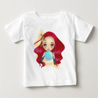 Fortune Teller Baby T-Shirt