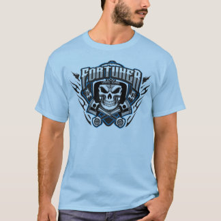 fortuner T-Shirt