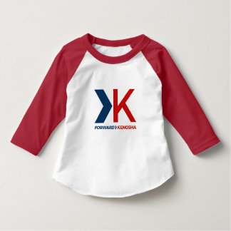 Forward Kenosha Kids Shirt
