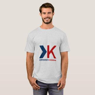 Forward Kenosha Men's Shirt