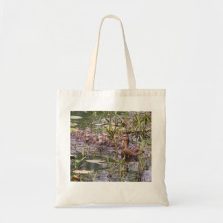 Forward March. Tote Bag