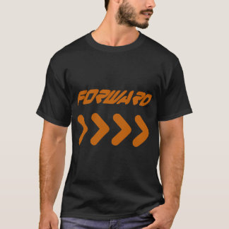 Forward T-Shirt
