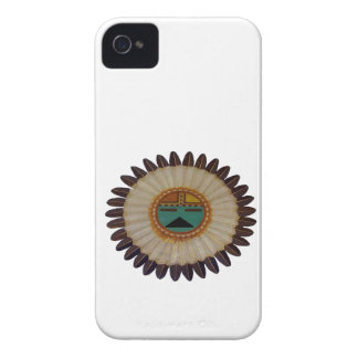 FORWARD THE CEREMONY iPhone 4 Case-Mate CASE