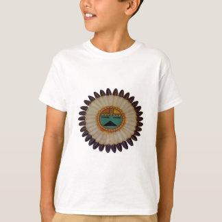 FORWARD THE CEREMONY T-Shirt