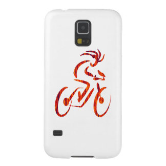 FORWARD THE MOTION CASE FOR GALAXY S5